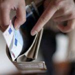 «Κούρεμα» 20% στους μισθούς και 15% στα δώρα
