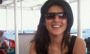 Ειρήνη Λαγούδη: «Την σκότωσαν για 100.000 ευρώ» – Ο γιατρός περνά στην αντεπίθεση – Θρίλερ χωρίς φινάλε!