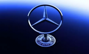 ΝΕΑ ΒΟΜΒΑ! Ανακαλούνται αυτά τα Mercedes στην Ελλάδα!