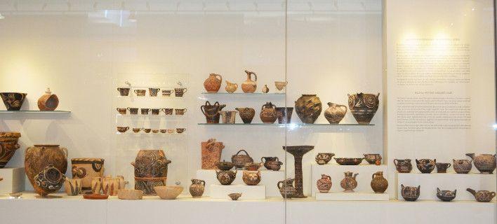 Αρχαιολόγοι: Να εξαιρεθούν τα μνημεία από το Υπερταμείο με νέα ρύθμιση