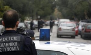 Ιωάννινα: Συλλήψεις με διωκτικά έγγραφα για ναρκωτικά και επιταγές