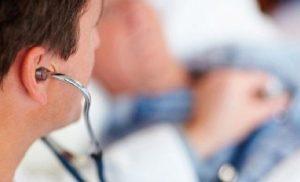 Δωρεάν εκτίμηση καρδιαγγειακού κινδύνου από το Ελληνικό Ίδρυμα Καρδιολογίας