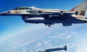 EKTAKTO: Βομβαρδίζεται η περίμετρος των ρωσικών βάσεων σε Λαττάκεια και Ταρτούς στην Συρία- Βίντεο