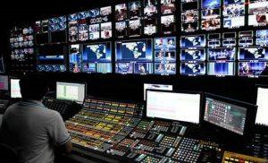 :Αυτές είναι οι πέντε τηλεοπτικές άδειες Δείτε εδώ την απόφαση του ΕΣΡ