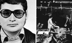 Απόπειρα δολοφονίας του Ρ.Τ.Ερντογάν βλέπει ο «Κάρλος το Τσακάλι» – «Θα γίνει άμεσα αλλά ο Αλλάχ είναι μεγάλος»