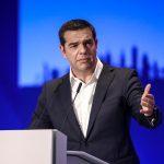 Μένουμε όρθιοι 2 Τι προβλέπει το πρόγραμμα του ΣΥΡΙΖΑ για οικονομία, εργασία και υγεία