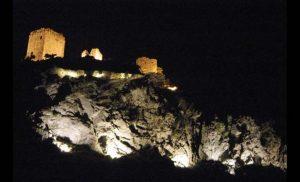 Σαμοθράκη: τα μυστήρια αποκάλυπτονται στο Ιερό των Μεγάλων Θεών
