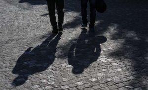 Μακροχρόνια άνεργοι δύο στους τρεις εγγεγραμμένους Σύμφωνα με την έρευνα της ΕΛΣΤΑΤ,