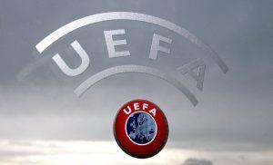 βόμβα της UEFA για κατάργηση του εκτός έδρας γκολ στα ευρωπαϊκά κύπελλα