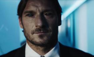 Φοβερό βίντεο: Ο Κώστας Μανωλάς της Ρόμα γίνεται… Venom!