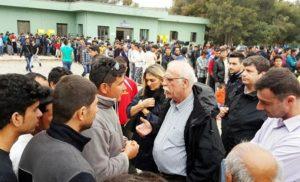 Κυβέρνηση και ΜΜΕ προωθούν την ισλαμοποίηση της Ελλάδας