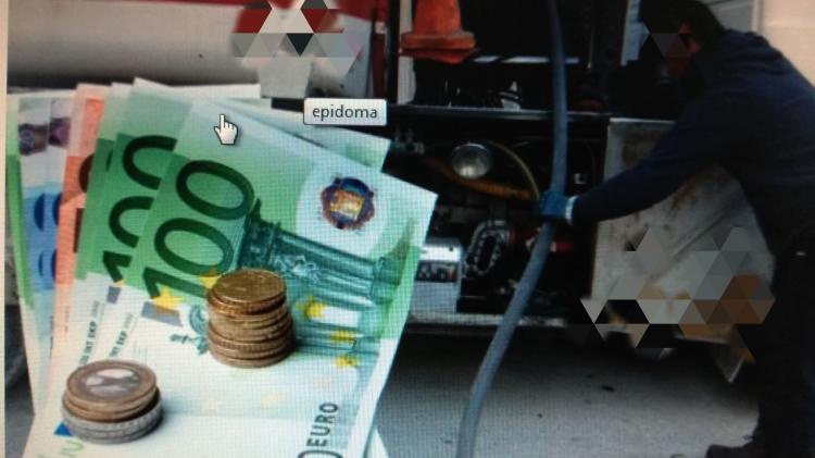 Επίδομα θέρμανσης 200 ευρώ από την Περιφέρεια Στερεάς Ελλάδας – Δείτε ποιοι είναι οι δικαιούχοι