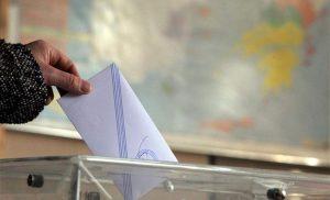 «Τρέχουν» για ψήφο των Ελλήνων του εξωτερικού