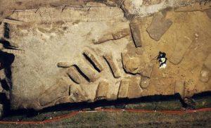 Αρχαίο ελληνικό νεκροταφείο 5.000 χρόνων ανακαλύφθηκε στην Βόρειο Ήπειρο