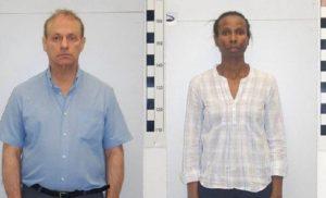 ΕΛ.ΑΣ: Αυτοί είναι οι απατεώνες που «έγδυσαν» τον Λευτέρη Πανταζή – ΦΩΤΟ