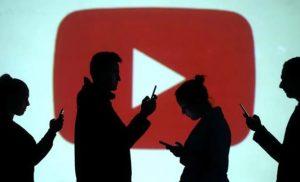 «Έπεσε» το Youtube – Αδύνατη η πρόσβαση σε εκατομμύρια χρήστες