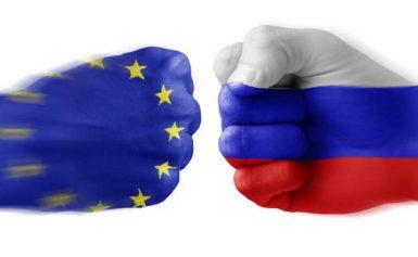 Ρωσικό τελεσίγραφο: Αν μας επιβάλλετε νέες κυρώσεις πάμε σε οικονομικό πόλεμο