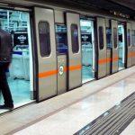 Μετρό: Ανοίγουν τρεις νέοι σταθμοί – Νίκαια-Σύνταγμα σε 14 λεπτά