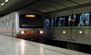 Εκτακτο: Τηλεφώνημα για βόμβα στο Μετρό