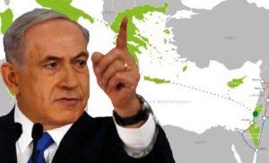Νετανιάχου: Πολύ οδυνηρά πλήγματα στην Χαμάς εάν…