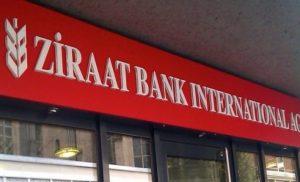 Οι Τούρκοι κλείνουν τις τράπεζές τους στην Ελλάδα – Λουκέτο στη Ziraat – Αναταράξεις στη Θράκη
