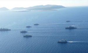 Η Τουρκία επαναφέρει το casus belli στο Αιγαίο μετά τις δηλώσεις Κοτζιά για τα 12 μίλια