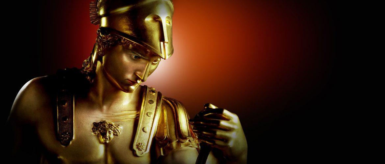 Σαν Σήμερα: 331 π.Χ Γαυγάμηλα Ο Μέγας Αλέξανδρος νικά στα Γαυγάμηλα των  Δαρείο