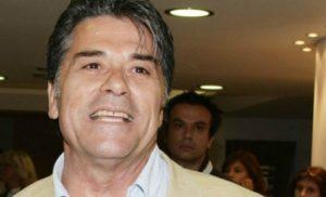 Ο Πάνος Μιχαλόπουλος «σπάει» τη σιωπή του! «Ο θάνατος του με τσάκισε πραγματικά – δεν μπορώ ούτε να μιλάω για τον χαμό του»