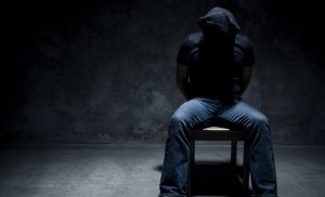Επιχειρηματίας έπεσε θύμα απαγωγής στην Πάτρα