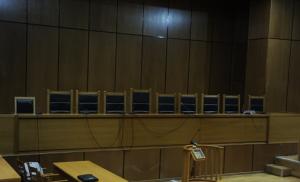 Απεργούν οι δικαστικοί υπάλληλοι την Πέμπτη – Κλειστά τα δικαστήρια