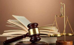 Κλήθηκαν από τον εισαγγελέα 10 ως ύποπτοι για κακουργήματα στην υπόθεση Folli Follie