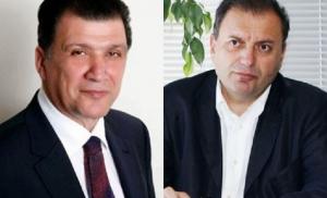Δήμος Θεσσαλονίκης: Το «αντάρτικο» του Ορφανού ακύρωσε την υποψηφιότητα Καϊτεζίδη που ήθελε ο Μητσοτάκης
