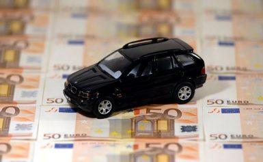 Εγκύκλιος ΑΑΔΕ: Φρένο στην αναγκαστική ακινησία για ανασφάλιστα οχήματα
