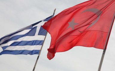 Τουρκία: «Νταηλίκια» για την αιγιαλίτιδα! «Θα απαντήσουμε αν κουνηθείτε»!