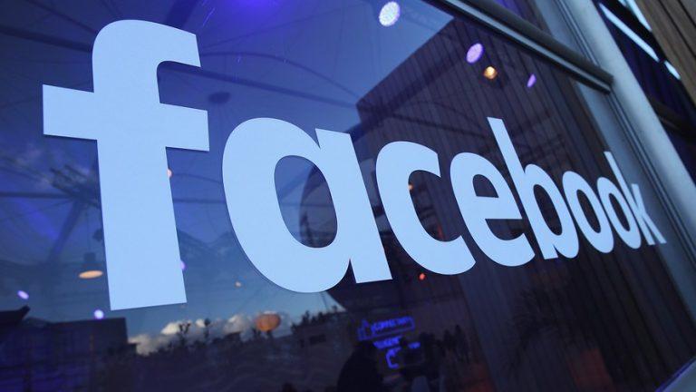 «Έπεσαν» Facebook, Instagram και WhatsApp