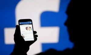 Η Ε.Ε. ζητά από το Facebook επανεξέταση στους κανόνες διαφήμισης για τις εκλογές