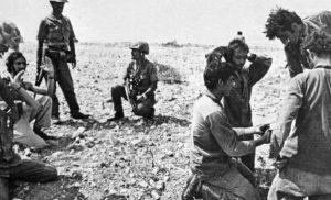 Στη δημοσιότητα ο «Φάκελος της Κύπρου»