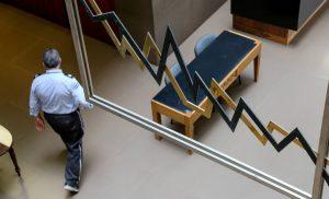 Γερμανικός Τύπος: Διάσωση τραπεζών με έξοδα φορολογουμένων;