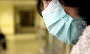 Συναγερμός: Τουλάχιστον 56 οι νεκροί από την γρίπη – 17 θάνατοι σε μία εβδομάδα