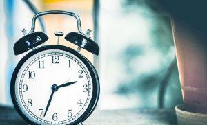 Χαμός με την ενδεχόμενη κατάργηση αλλαγής της ώρα-Τι θα γίνει στην Ελλάδα