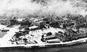 Ο σεισμός στην Ζάκυνθο ξύπνησε μνήμες 1953: Τι είχε γίνει τότε – 455 νεκροί (φωτό-βίντεο)