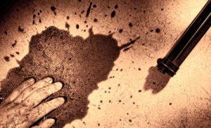 Σοκ: Μητέρα τριών παιδιών αυτοκτόνησε στην Φωκίδα