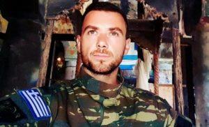 Κατσίφας: Δεκτό το αίτημα της οικογένειας για εξέταση από Έλληνα ιατροδικαστή