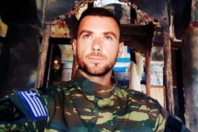 Μαρτυρία γιατρού για Κατσίφα : Τον έσυραν αιμόφυρτο πάνω στο βουνό και μετά τον εκτέλεσαν