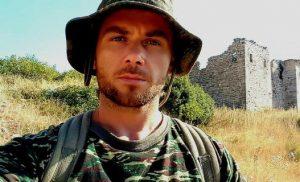 Η Εισαγγελία Αθηνών ερευνά τις συνθήκες θανάτου του Κωνσταντίνου Κατσίφα