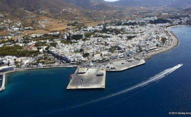 «Νεκρώνουν» 10 λιμάνια της χώρας το Σαββατοκύριακο – Αποχή διαρκείας των εργαζομένων