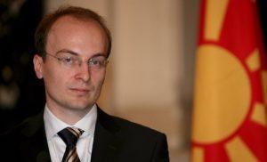 Σκόπια: Βουλευτές του VMPO καταγγέλλουν εκφοβισμό για να στηρίξουν τις συνταγματικές αλλαγές