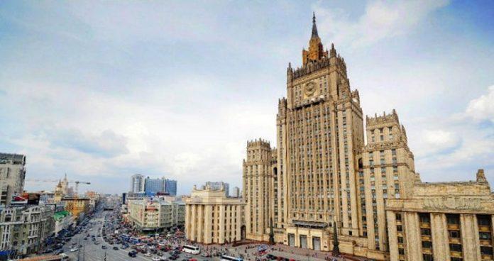 Στο ΣΑ του ΟΗΕ φέρνει η Μόσχα το δημοψήφισμα στα Σκόπια