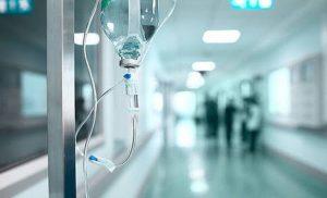 Συνελήφθησαν 20 γυναίκες που δούλευαν παρανόμως ως αποκλειστικές νοσοκόμες