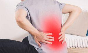Πέτρα στα νεφρά: Νέα, επαναστατική μέθοδος για «δύσκολα» περιστατικά